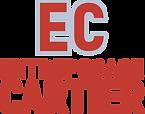 Logo-Entreposage-Cartier (002).png