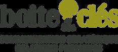 BaC_logo_2020.png