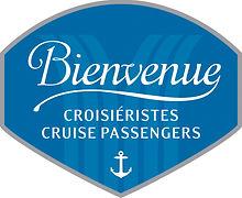 14-210_ACSL_Bienvenue_croisieristes_Logo