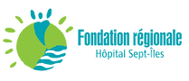 Logo_Couleur_Fond_Transparent.png