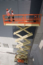 JLG-80SL-scissor-lift-elevation.jpg