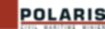 Logo Polaris CMM-v2 Out-1.png