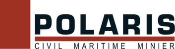 Logo Polaris CMM-v2 Out-1.png
