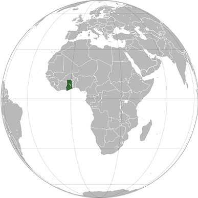 500px-Ghana_(orthographic_projection).sv