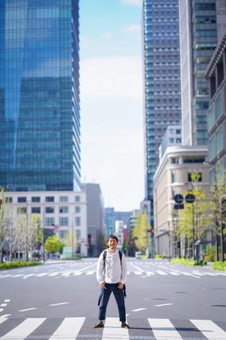 Otani-san (1).jpg