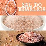 sal-rosa-do-himalaia-finogrosso-10kg-pro