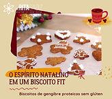 biscoito natalino fit.jpg