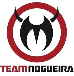 Team_Nogueira