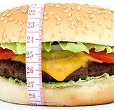 compulso-alimentar-2.jpg