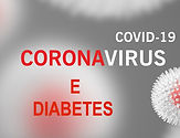 Covid-e-diabetes_edited.jpg
