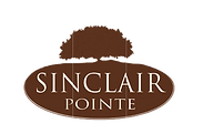 sinclair point.png
