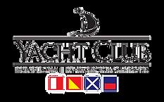Yacht club logo black (1).png