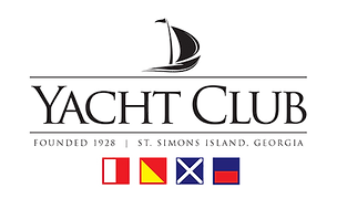 Yacht club logo black (1).png
