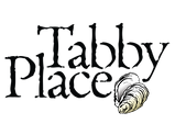 TabbyPlace-Logo-01.png