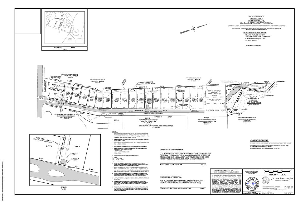 THE ORCHARD J1458 Layout1 (1) (1).jpg