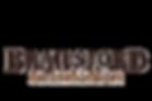 bradsford logo.png