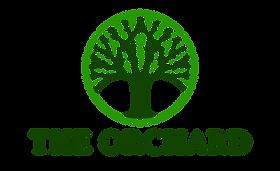 Orchard_Logo-01.png