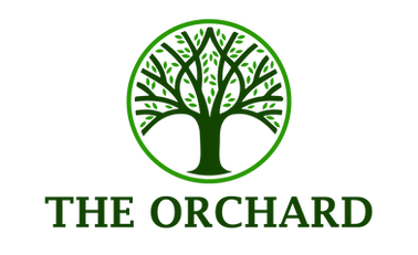 Orchard_Logo-01.png