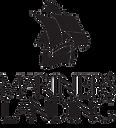 mariners logo.png