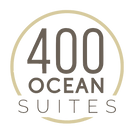 400_Ocean_Suites_Logo_FINAL.png