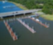 Yacht Club Dock.jpg