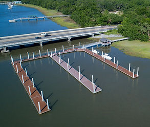 Yacht Club Dock.jpg
