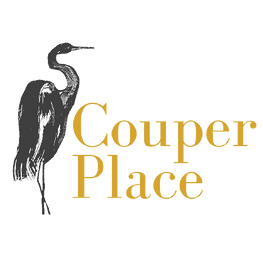 couper place-01 copy.png