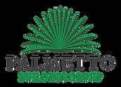 Palmetto_logo_Bold.png