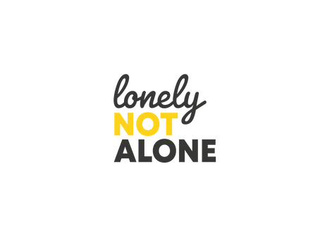 Trust in Yellow to Tackle Youth Loneliness