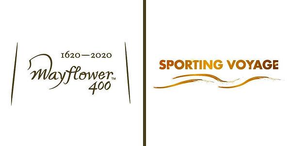 Sporting Voyage Logo.jpg