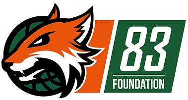 Raiders 83 Foundation Logo.jpg