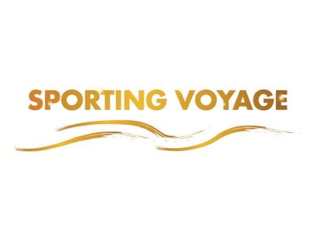 e-learning Launch: 'Sporting Voyage' takes a new route...