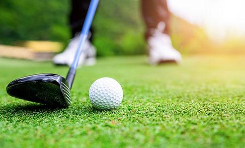 golf-header-image.jpg