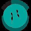 play-netball-logo-1.png