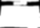 Mayflower 400 White Logo (2).png