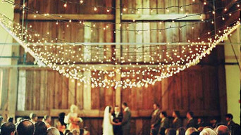 guirlande-decoration-mariage1.jpg