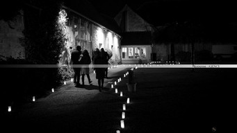 Deco-lumineuses-ext-Blackstone-Evenement