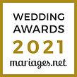badge-weddingawards_fr_FR.jpeg
