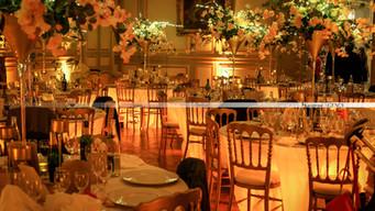 Blackstone-decoration-lumineuses-salle-0