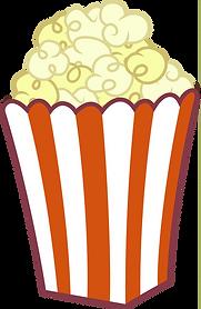 popcornvectorart1.png