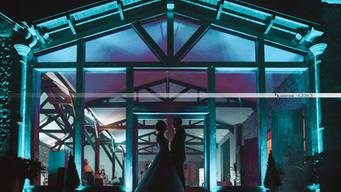 Blackstone-evenements-decoration-lumineu