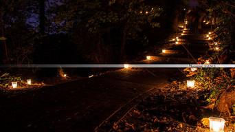 Deco-lumineusesext-BlackstoneEvénements