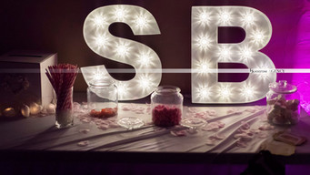 Blackstone-Evenements_Sofia-Benjamin_S_B