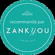 Logo_Recommande_par_zankyou.png