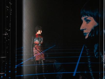 Carmen - Bizet - Opéra de Dijon - 2019