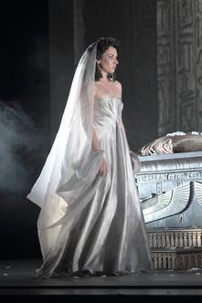 Charmion - Cléopâtre - Massenet - Opéra de Marseille 2013