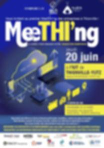 meething.jpg