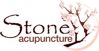 logo_rgb - Edited.png