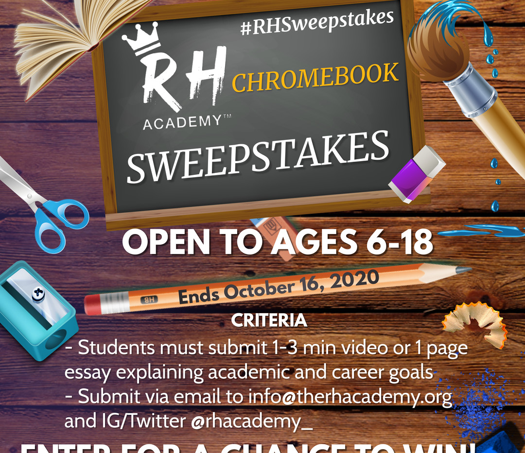 RH Sweepstakes Official Flyer.jpg