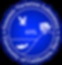 GVL_logo_blue.png